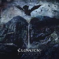 Eluveitie 8th - Hepatic Disorder
