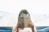book and bed Kyoto その9 - photomo