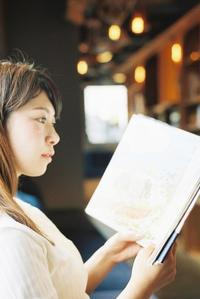 book and bed Kyoto その12 - photomo