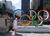オリンピックに向けて - jujuの日々