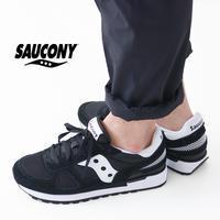SAUCONY[サッカニー] Shadow Original [2018-518] シャドウオリジナル・スニーカー・MEN'S/LADY'S - refalt blog