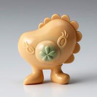 ジュンコノトモをひとりずつご紹介します - エッグ子 - 下呂温泉 留之助商店 店主のブログ