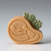 ジュンコノトモをひとりずつご紹介します - 肉ちゃん - 下呂温泉 留之助商店 店主のブログ