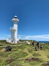 家族で行く宮古島の旅 part2 - 十色生活