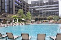 2019 子連れ香港・マカオ⑦ 〜オーシャンパークの新しいホテル〜 - 旅するツバメ                                                                   --  子連れで海外旅行を楽しむブログ--