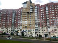 ソ連の面影を残す街ミンスク@ベラルーシ - FK's Blog