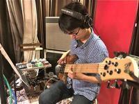 プロ現場へのオファー - Music school purevoice_instructor's NOTE