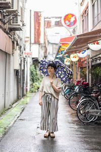 レトロピア岐阜ポートレート(柳ヶ瀬商店街編) その1 - YUKIPHOTO/写真侍がきる!