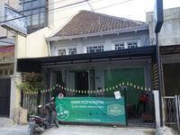 バンドン、ジョグジャカルタ、ソロ、スラバヤ・・・ジャワ島のゲストハウス - kimcafe トラベリング