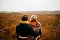 【人生の法則】大切な人との別れはもっと素敵な出会いのはじまり【経験談】 - 魚沼の 食と情報 届けます (有)まきば