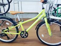 いろんなキッズバイクあります - 滝川自転車店