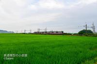 ED75 767牽引「急行津軽」を撮影してきました - Salamの鉄道趣味ブログ
