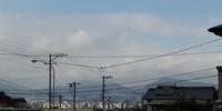 昨日に続き、熱帯夜/八丈島東方沖でM6.0,最大震度3の地震 - 広島瀬戸内新聞ニュース(社主:さとうしゅういち)