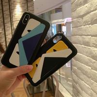 憧れるのFENDIアイフォンXS/XS Maxケース - buyglassesのブログ