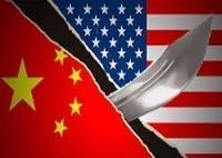 米中】中国を発展途上国から外せ 対中強硬派CPDC VS 近平中共軍 - 世界の政治経済