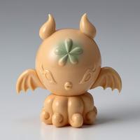 ジュンコノトモをひとりずつご紹介します - タコウモリ - 下呂温泉 留之助商店 店主のブログ