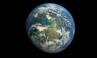 Earth Overshoot Dayアースオーバーシュートデイ 2019年 - ダイアリー