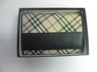 バーバリーの財布の買取なら大吉高松店(香川県高松市) - 大吉高松店-店長ブログ