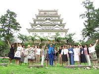 広島から、日本各地に「栄養士の文章力」を発信! - 栄養士ブラッシュアップセミナー