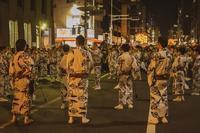 令和初の祇園祭☆宵山 - photo blog