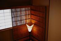 菓子の茶事 - 懐石椿亭 公式weblog北陸富山の懐石料理屋