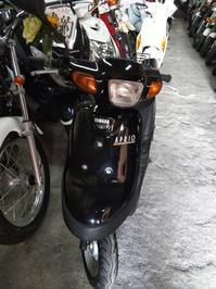 ご成約★アプリオ - 大阪府泉佐野市 Bike Shop SINZEN バイクショップ シンゼン 色々ブログ