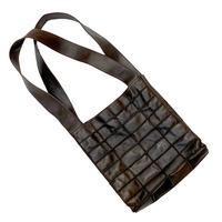 シャネルのバッグをお買い取りをいたしました。 - ブランド品、時計、金・プラチナ、お酒買取フリマハイクラスの日記
