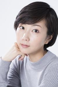 美女・・木南晴夏さん - 日頃の思いと生理学・病理学的考察