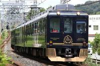 近鉄南大阪線二上山駅付近 - きょうはなに撮ろう