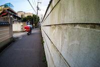 Alley photography 路地写真 - noBBy's *PhotoLabo*