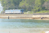海辺を楽しむ - PTT+.