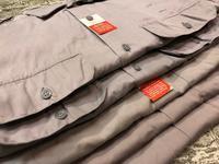 質感のあるヴィンテージ半袖シャツ!!(大阪アメ村店) - magnets vintage clothing コダワリがある大人の為に。