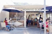 2019.1 ハワイの休日2019vol.12 ~「MORNING GLASS」でコーヒー、カカアコ散歩 - 晴れた朝には 改