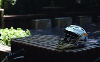 lacrosse - 心のカメラ   more tomorrow than today ...