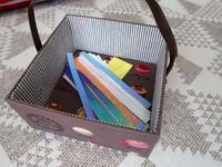 折り紙☆ - ひな日記