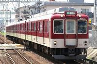 近鉄南大阪線高鷲駅/布忍駅 - きょうはなに撮ろう