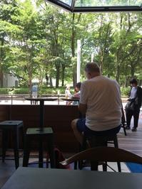 思いがけず、広島バーガー - ホリー・ゴライトリーな日々