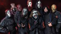 Slipknotのメンバーに変身できるカメラ・エフェクトが公開 - 帰ってきた、モンクアル?
