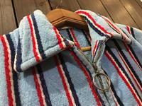 マグネッツ神戸店8/3(土)Superior入荷! #3 Leisure Item!!! - magnets vintage clothing コダワリがある大人の為に。
