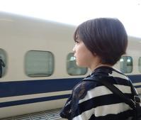 東京へ行ってきました♪ - henda  マイライフⅡ