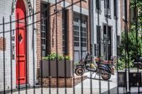 Summer 2019 - Triangle NY