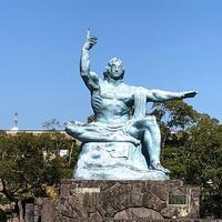 平和祈念、、、、、、、、モノ語る 平和大使 - SPORTS 憲法  政治