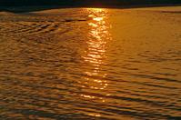 朝の光c - 雲空海