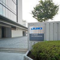JUKIアタッチメント講習会 - Colokobo's Blog