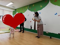 まま*だいすき(開催予定も…) - ママうさぎDiary