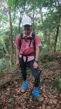 筑波山でトレーニング8/2 - つくしんぼ日記 ~徒然編~