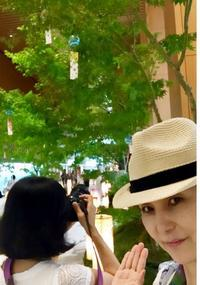 名古屋オフ会 - 赤煉瓦洋館の雅茶子