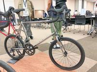 FUJIの2020年モデル、見てきたぜ! - 246(玉川通り)沿いの自転車店 CROWN CYCLEのブログ