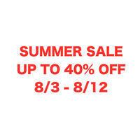 SUMMER SALE!!! - IMART BLOG
