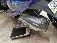 DioからDUKE200からセロー225W-RRなどなど・・・(笑) - バイクパーツ買取・販売&バイクバッテリーのフロントロウ!